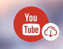 下载YouTube视频