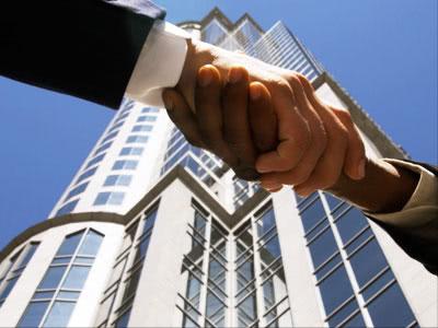 Confiance mutuelle et coopération